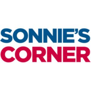 Sonnie's Corner poster image
