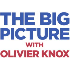 The Big Picture with Olivier Knox poster image