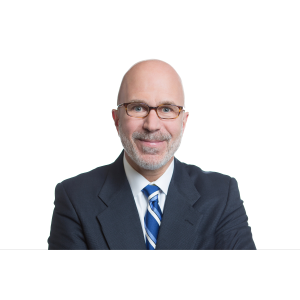 The Michael Smerconish Program poster image