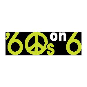 60s on 6