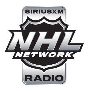 SXM NHL Network Radio