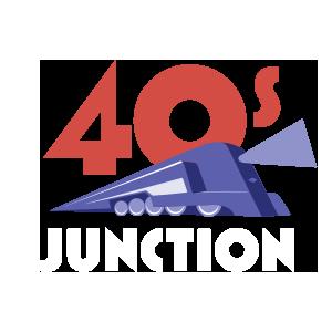 40s Junction