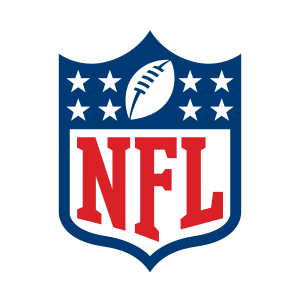Nfl On Sirius >> Nfl Play By Play 231 Siriusxm Content Explorer