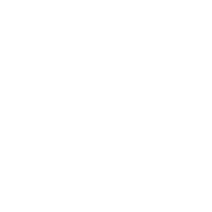 MLB Network Radio