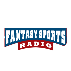 SXM Fantasy Sports Radio