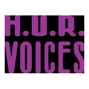 HUR Voices