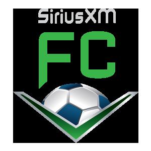 SiriusXM FC