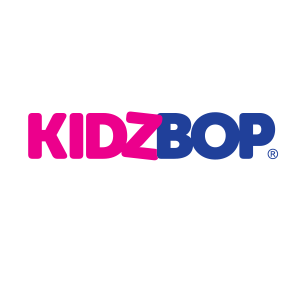KIDZ BOP Radio