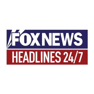 Fox 24 Logo