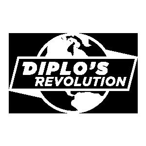 Diplo's Revolution