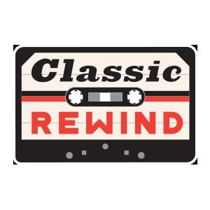 Classic Rewind