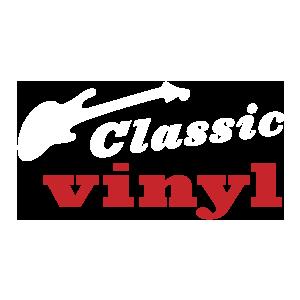 Classic Vinyl