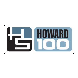 Howard 100