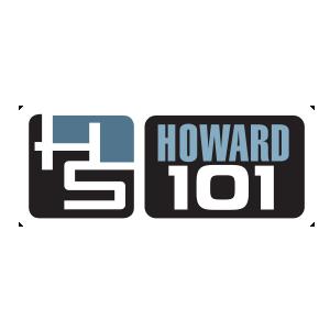 Howard 101