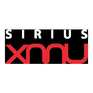 SiriusXMU | SiriusXM Content Explorer