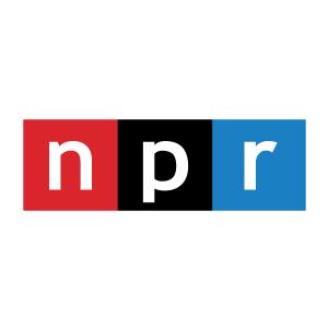 NPR Now