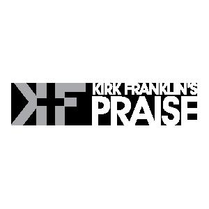 Kirk Franklin's Praise