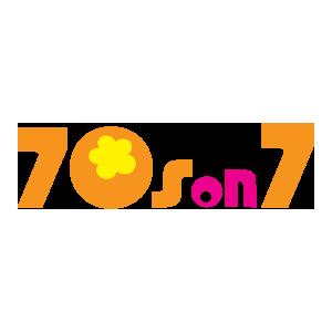 70s on 7