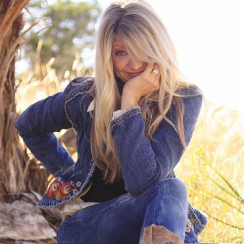 Image of Paula Nelson