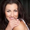 Host Danielle Peck