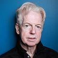 Host Larry Kirwin, The Loft