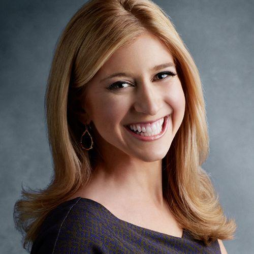Image of Sara Eisen