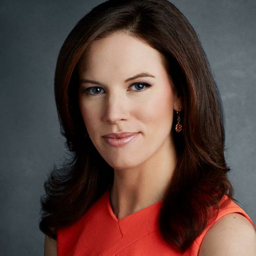 Image of Kelly Evans