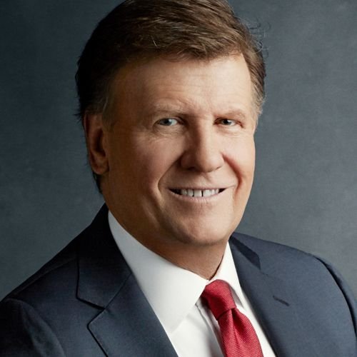 Image of Joe Kernen