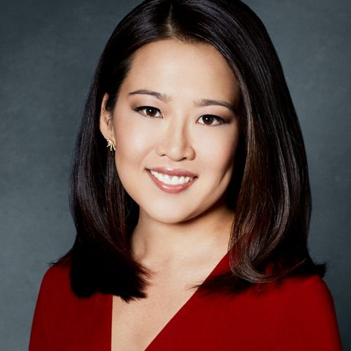 Image of Melissa Lee