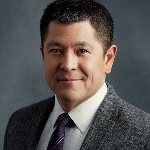 Image of Carl Quintanilla