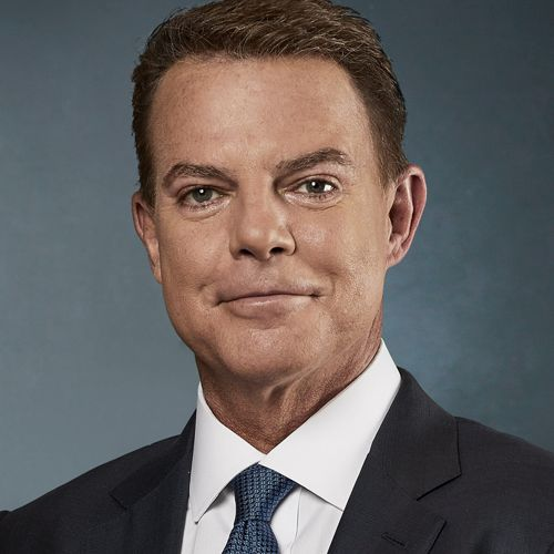 Image of Shepard Smith