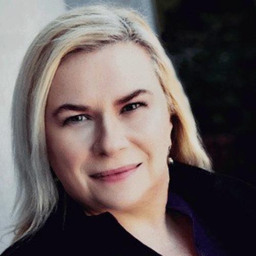 Julie Mason