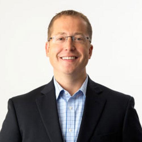 Matt Schick