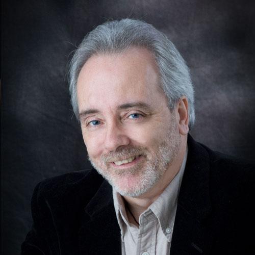 Image of Lou Blasi