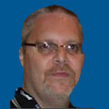 Host Tom Kessenich