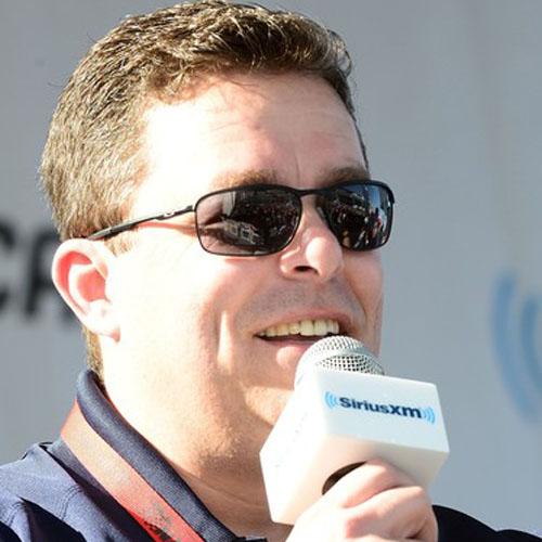 Image of Host Brad Gille