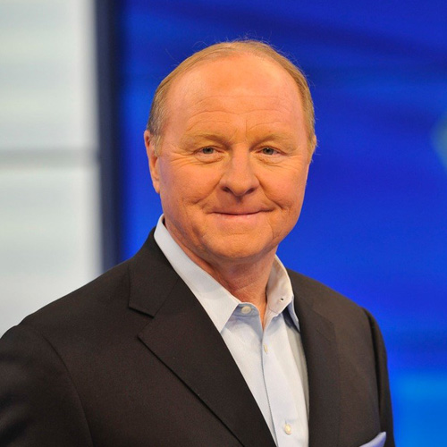 Image of Larry Mac