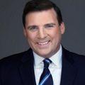 Host Pat O'Keefe NBA Radio