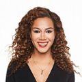 Host Rosalyn Gold Onwude NBA Radio