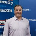 Host Fran Fraschilla NBA Radio