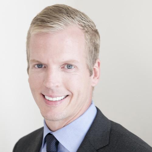 Chris Simms NBC Sports Audio