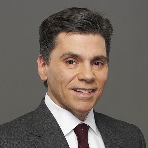 Mike Florio NBC Sports Audio
