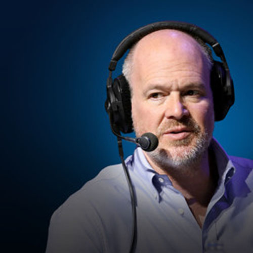 Rich Eisen NBC Sports Audio