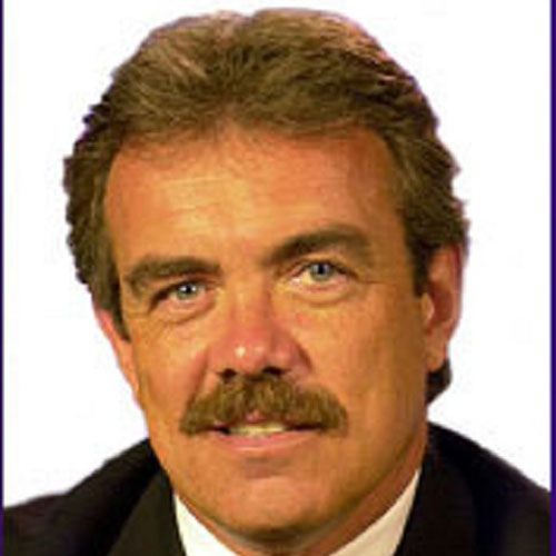 Pat Kirwan