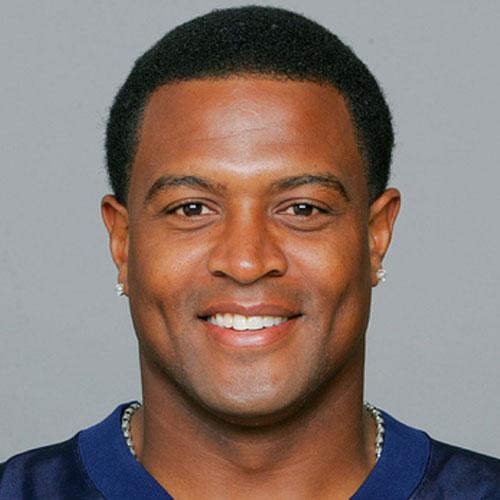 Host Brad Hopkins NFL