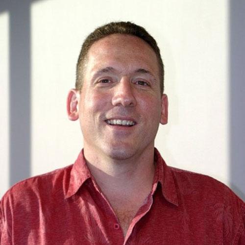Host Dan Leberfield NFL