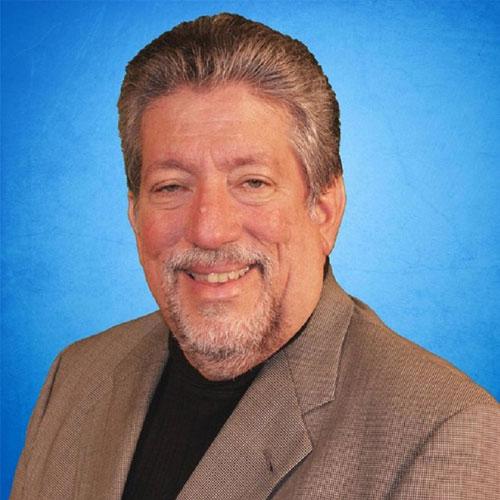 Host Howard Balzer NFL
