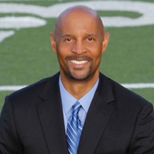 Host_James_Lofton_NFL