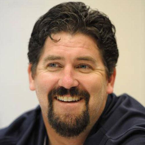 Host_Jim_Miller_NFL