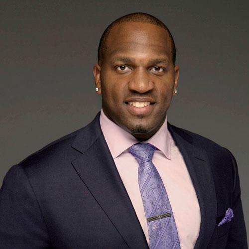 Host_Kirk_Morrison_NFL